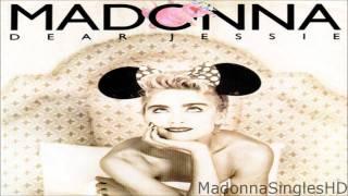 Madonna - Till Death Do Us Part (LP Version)