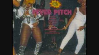 Fever Pitch Riddim Mix
