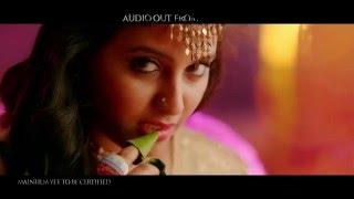 Allu Arjun's Sarrainodu Blockbuster Song Promo   Sarainodu blockbuster song   idlebrain com