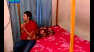 Monirer Fashi Bangla Kicha Jatra Pala By [Md Shuvo].mp4