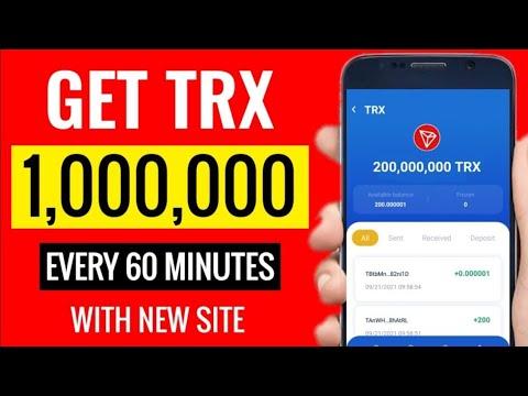 Xxx Mp4 New Hot Whatsapp Video 2018 Hindu And Muslim 3gp Sex