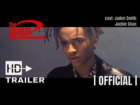 Xxx Mp4 The Karate Kid 2 2019 Official Teaser Trailer HD Jaden Smith Jackie Chan 3gp Sex