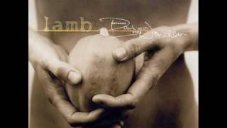 Lamb Gabriel
