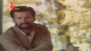 Best Afghan song Shadkam   Do zelfanat شادکام   دو زلفانت بود تار ربابم