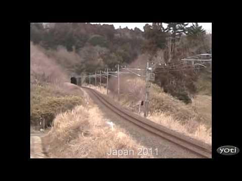 Amazing Earthquake Footage (Prt 4)