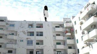المبيت الجامعي للفتيات في تونس المرعب : أكثر الحكايات رعبا