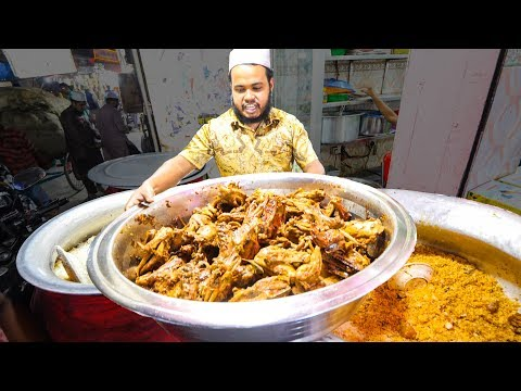 Xxx Mp4 Street Food In Bangladesh The ULTIMATE Old Dhaka Street Food Tour Bengali Street Food HEAVEN 3gp Sex