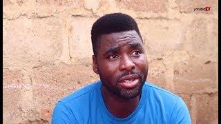 Jigi [Mirror] - Latest Yoruba Movie 2017 Drama Starring Ibrahim Chatta | Opeyemi Aiyeola