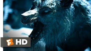 Underworld: Evolution (8/10) Movie CLIP - Selene vs. William (2006) HD