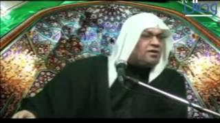 جديد الشيعه .. كلاب الزهراء رضي الله عنها  وكرمها الله