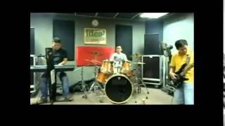Bunga Meyak Live by Bayak Band