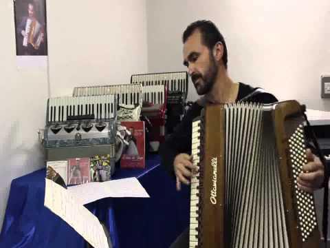 video Ottavianelli Zorzo