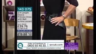 Mv Alison Keenan 15 12 2010 720p HD