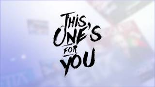 David Guetta Feat. Zara Larsson - This One s For You (teaser) (uefa Euro 2016™ Song)