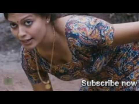 Xxx Mp4 Malayalam Actress Anusree Nair Cleavage Show 3gp Sex