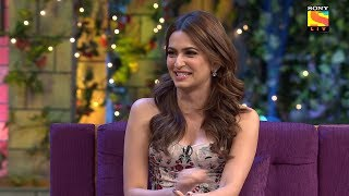 Undekha Tadka | Ep 61 | The Kapil Sharma Show | SonyLIV | HD | Clip 2