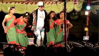 Oka Atu Rinij | Melowdy Part Of Mirubaha Opera 2017-18