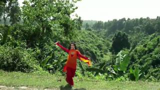 Elo Melo Shomoy   Tobou Bhalobashi' Bangla full Movie Song HD  Mahiya Mahi, Bappy Chowdhury