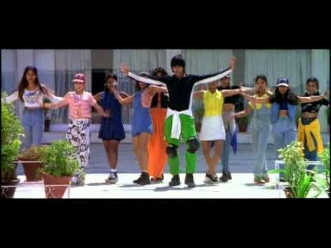 Xxx Mp4 Aflatoon Aflaoon Full Song Aflatoon Akshaye Kumar 3gp Sex