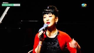 영상 지휘자 구자범이 연극 마스터 클래스에 참여한 사연