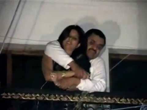 Xxx Mp4 Haryana Jan Hit Congress Jinda Baad Love Sex Aur Dhokha Sewa Daar INDL 3gp Sex