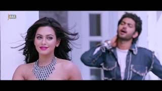 Ore Piya Hero 420 Bengali Movie 2016 | Full HD Song | Om | Nusraat Faria |