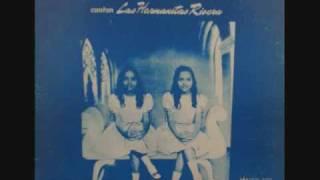 Las Hermanitas Rivera   Senor Porque