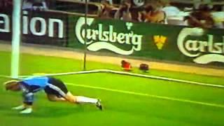 EM 2000 Deutschland-Portugal 0-3 (Vorrunde).German.mpeg