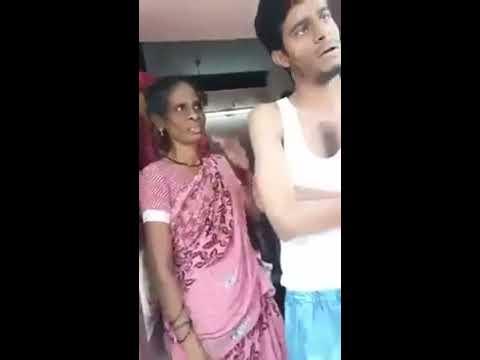 Xxx Mp4 Vaiko Team Warning Nam Tamilar Party Men For Posting A Vulgar Comments 3gp Sex