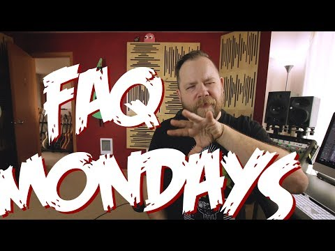 FAQ Mondays: PLEK Machines & Mark II C+'s