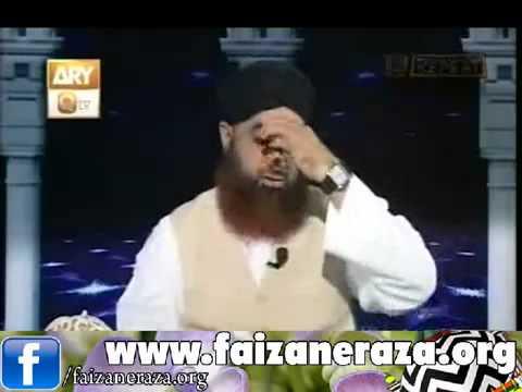 Ghusal ka tariqa sunat ki mutabiq?? by Mufti Muhammad Akmal Sahib