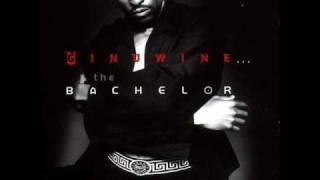 4. Ginuwine - Hello - The Bachelor