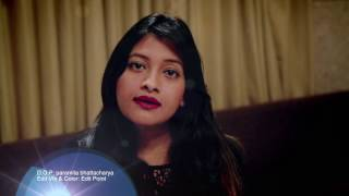 Je chilo dristir shimanay | Trbute to Shahnaj Rahmatullah | Cover Song | Shithi Saha