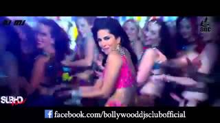 Daru pike  dance mix with dj full song 2016