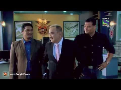 CID - च ई डी - Masoom Baby Ka Rahasya - Episode 1150 - 7th November 2014