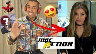 ردة فعل الأجانب على أغنيتي !! ماكس - ذاكر يلا (فيديو كليب حصري) | 2018