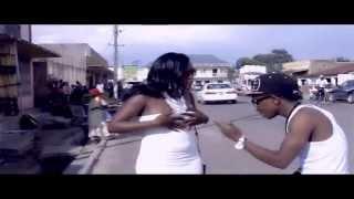 KYOYAGALA SEYO - NEW UGANDAN MUSIC