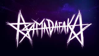AZAMADAFAKA / SCBPGAMING INTRO 2