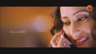 Surya Flirts Sanjana Singh To Caught Murali Sharma - Romantic Scene - Sikandar Movie Scenes