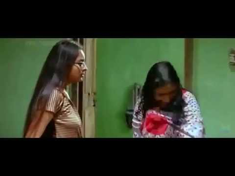 Xxx Mp4 Bhama Boob Seen Hot Video Flv 3gp Sex