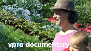 Dreams of the crisis generation - VPRO documentary - 2013