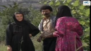 المسلسل السوري دكان الدنيا الحلقة 2