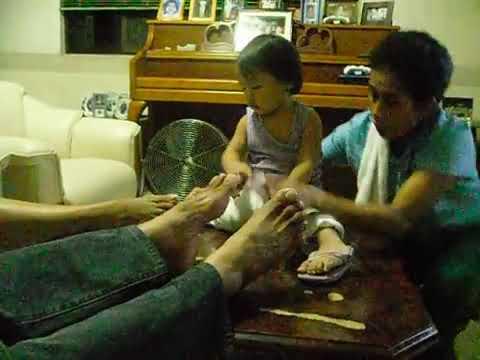 Xxx Mp4 Gia Playing Papa S Feet 3gp Sex