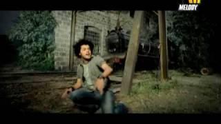 Abd El Fatah El Greny - Ya Khsartak fe Elayaly / عبد الفتاح الجرينى - ياخسارتك فى الليالى