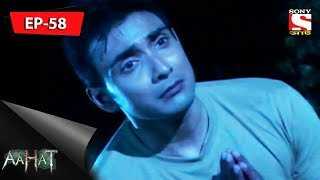 Aahat - আহত 6 - Ep 58 - Chutki - 14th October, 2017