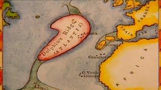 Lost City of Atlantis ~ Naked Science Documentary (Full)