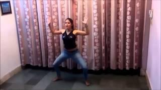 BAAHUBALI HOT SONG
