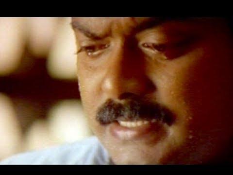 Anantham Vanthathadi - Roja Malare Tamil Song - Murali
