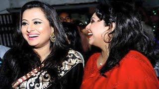 দুই নায়িকার রসের আলাপ !!! না দেখলে মিস করবেন !! Actress Purnima | Actress Sabnur | Bangla News Today
