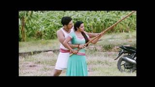 Priya Anand Boobs Press || Indian actress